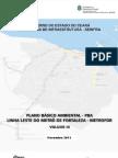VOLUME-3-Plano-Básico-Ambiental-Linha-Leste