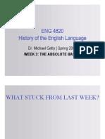 eng4820_week3
