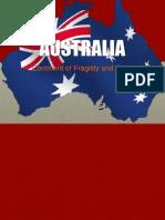 Australia (Main PPT)