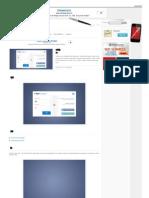 Learn How To Create A Modern Login Form.pdf