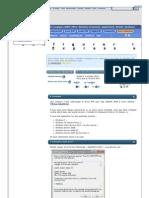 Configurer la connexion ZF - SQL Server 2008.pdf