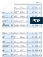 39 Reference Lists En