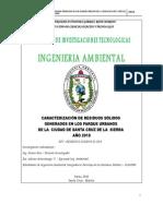 caracterizacion de residuos solidos en parques urbanospdf.pdf