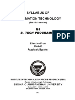 Information Technology.pdf