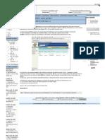 KnowledgeTree la GED à votre portée ! - ZLinux.pdf