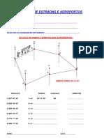 EXERCÍCIOS 1 ESTRADAS E AEROPORTOS (1).pdf