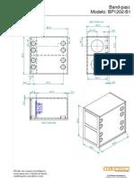 12BPB1.pdf