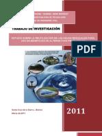6. ESTUDIO REUT AGUAS RESIDUALES 2010.pdf