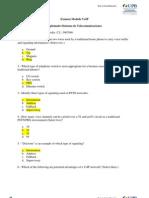IBEE VoIP Exam Camilo Bazan SisTelecom.pdf