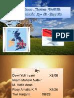 Perbedaan Sistem Politik Indonesia-Inggris.pptx