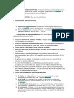 Primer Examen Menchu Derecho Notarial 1