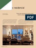 Ed27 Meu Projeto Iluminacao Residencial