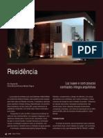 ed_30_Meu_Projeto_Residencia.pdf