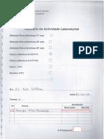 Bola saltitona — Actividade Laboratorial de Física e Química 10ºAno.pdf