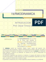 Introduccion-Termodinamica