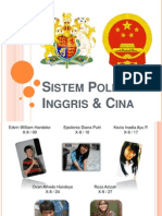 Sistem Politik.pptx