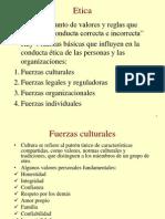 Unidad_3_Etica.ppt