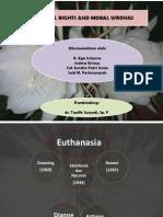 Slide Refarat Forensik (5-25 september 2011)