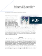 Participatory Action Research (PAR) as a modality for resolving intra-state conflict in Caqueta Colombia.pdf