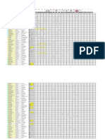 Stat Arbitrage Arrete Au 12 Janvier_feuille1