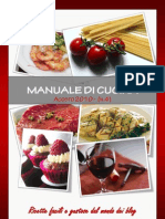 Manualedicucina.blogspot.com n04 Agosto2010