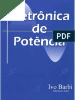 Livro Electrónica de Potência