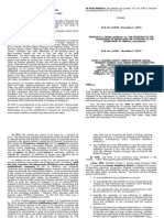 [Consti 2 DIGEST] 168- Tatad vs Sec of Energy and Sec of Finance