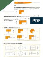 Evolucion Matematicas 3