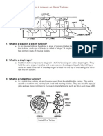 Steam Turbine Question.doc