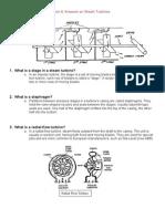 Steam Turbine Question.doc