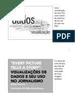 Apresentação – Visualização de dados e seu uso no Jornalismo.pdf