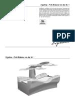 manuale operativo tedesco opensun600_22