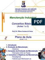 46600241-Manutencao-Industrial-Aula-01-a-03-10-2-3.ppt
