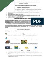 LA DESCRIPCION.pdf
