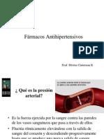 3-Antihipertensivos