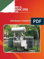 37400889 Transformer Dsimensions