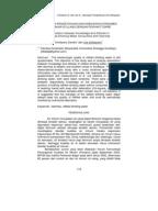 Jurnal korosi sumuran pdf