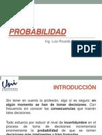 Material Probabilidad