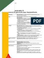 Sika ViscoCrete-6.pdf