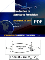 Intro Propulsion Lect 3