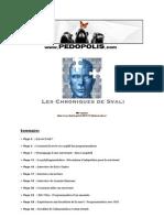 Les-Chroniques-de-Svali.pdf