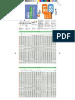 S1 - S5.pdf