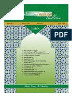 Bulletin-Jan-Mar-2008.pdf