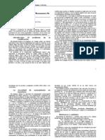 John McCarthy - Circunscripcion.doc