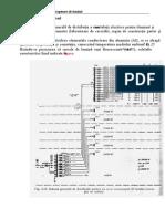 Cap. 13_ILUMINATUL ELECTRIC_Exemplu_calcul.doc