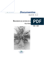 Documentos 42