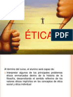 ÉTICA_13