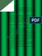 Excel by- jhoonnyeer alexandeer.docx