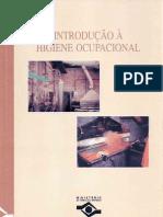 LIVRO Introdução_HigieneOcupacional