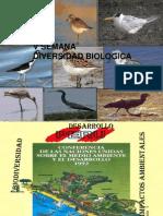 V.biodiversidad